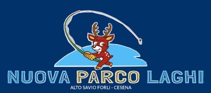 Nuova Parco Laghi