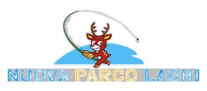 Laghi pesca sportiva Bagno di Romagna